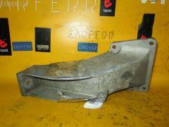 Крепление подушки ДВС BMW 5-SERIES E39-DM42 M52-256S4 Фото 1