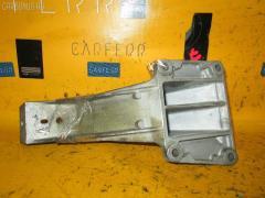 Крепление подушки ДВС BMW 5-SERIES E39-DM42 M52-256S4 22111092973 Переднее Левое