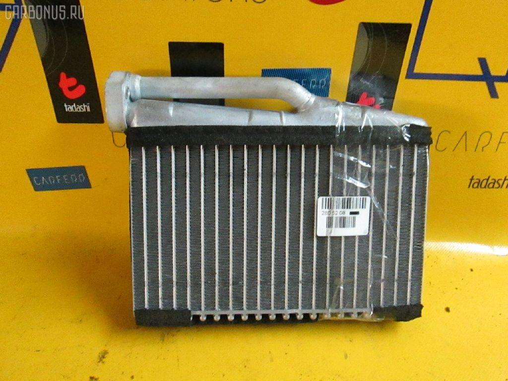 Радиатор печки BMW 5-SERIES E39-DM42 Фото 2