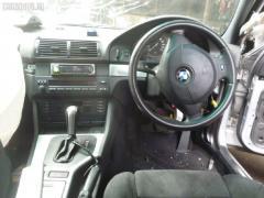Моторчик заслонки печки BMW 5-SERIES E39-DM42 M52-256S4 Фото 6