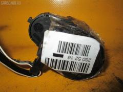 Моторчик заслонки печки BMW 5-SERIES E39-DM42 M52-256S4 64116902698
