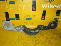 Крепление редуктора BMW 3-SERIES E46-AP32 M43-194E1 Фото 2
