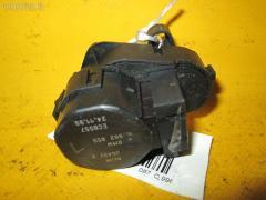 Моторчик заслонки печки BMW 3-SERIES E46-AP32 Фото 2