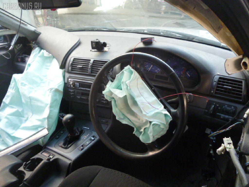 Шлейф-лента air bag BMW 3-SERIES E46-AP32 Фото 6