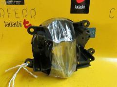 Шлейф-лента air bag Bmw 3-series E46-AP32 Фото 1