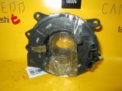 Шлейф-лента air bag Bmw 3-series E46-AP32 Фото 2