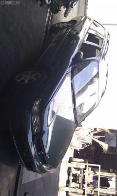 Балка под ДВС Mazda Capella wagon GWEW FS-DE Фото 3