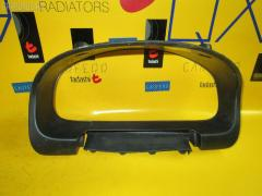 Консоль спидометра Mazda Atenza sport wagon GY3W Фото 1