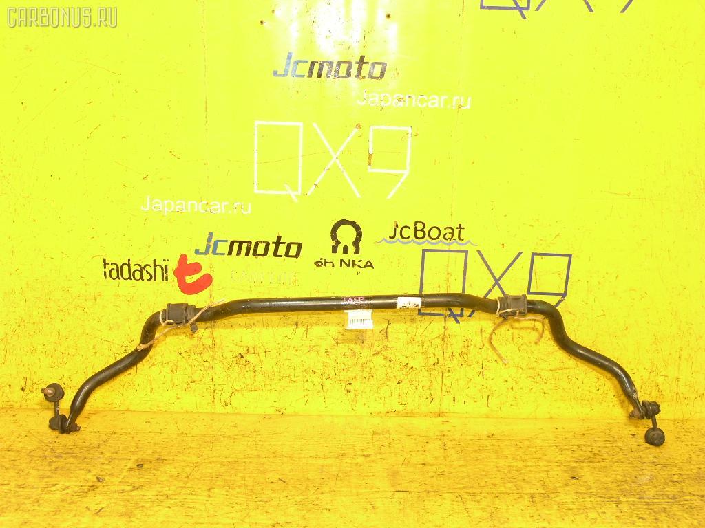 Стабилизатор MAZDA EUNOS 800 TA5P Фото 1