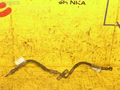 Шланг тормозной MAZDA EUNOS 800 TA5P Фото 1