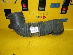 Патрубок воздушн.фильтра FORD MONDEO III WF0CJB CJBB Фото 2