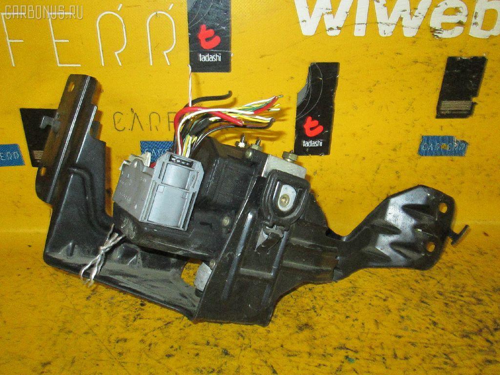 Блок ABS Ford Mondeo iii WF0CJB CJBB Фото 1