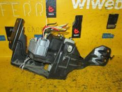 Блок ABS FORD MONDEO III WF0CJB CJBB BOSCH 1250828  1251283  1477941
