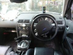 Багажник Ford Mondeo iii WF0CJB Фото 6