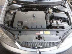 Радиатор печки Ford Mondeo iii WF0CJB Фото 7