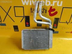 Радиатор печки FORD MONDEO III WF0CJB Фото 2