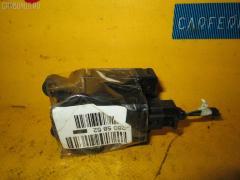 Моторчик заслонки печки FORD MONDEO III WF0CJB Фото 2