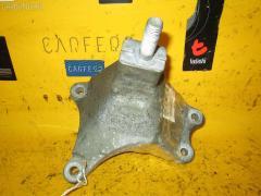 Крепление подушки КПП Ford Mondeo iii WF0CJB CJBB Фото 1