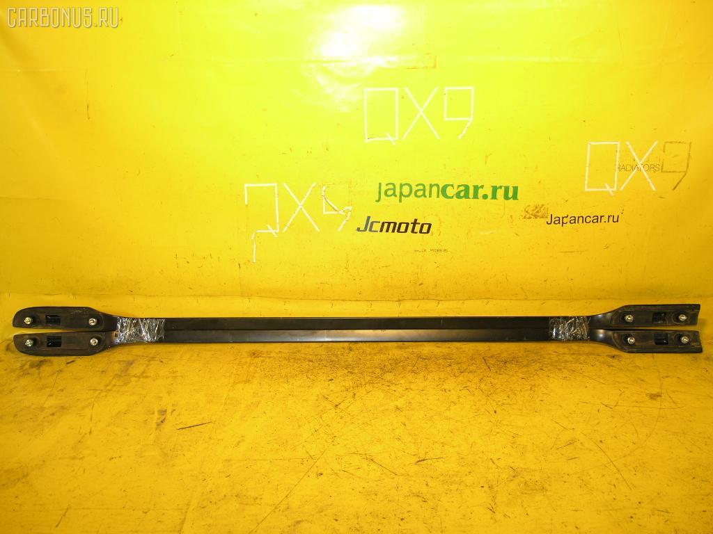 Багажник FORD MONDEO III WF0CJB Фото 2