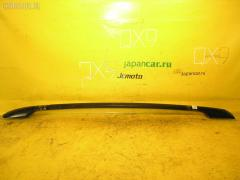 Багажник FORD MONDEO III WF0CJB Фото 1