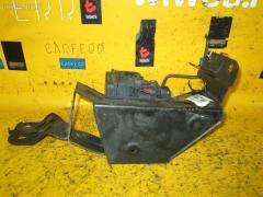 Блок ABS FORD MONDEO III WF0CJB CJBB BOSCH 1332796  1332396  1477943