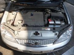 Моторчик заслонки печки Ford Mondeo iii WF0CJB Фото 9