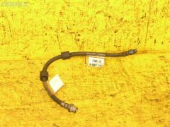 Шланг тормозной Bmw 5-series E39-DT42 Фото 1