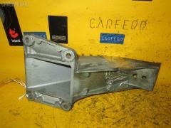 Крепление подушки ДВС на Bmw 5-Series E39-DT42 M54-256S5 22111092973, Переднее Левое расположение