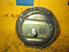 Подушка двигателя BMW 5-SERIES E39-DT42 M54-256S5 Фото 1
