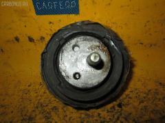 Подушка двигателя BMW 5-SERIES E39-DT42 M54-256S5 Фото 2