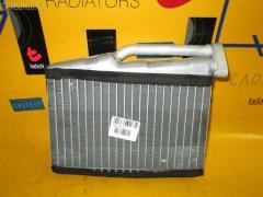 Радиатор печки BMW 5-SERIES E39-DT42 Фото 2