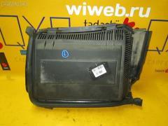 Корпус салонного фильтра BMW 5-SERIES E39-DT42 M54-256S5 Фото 3