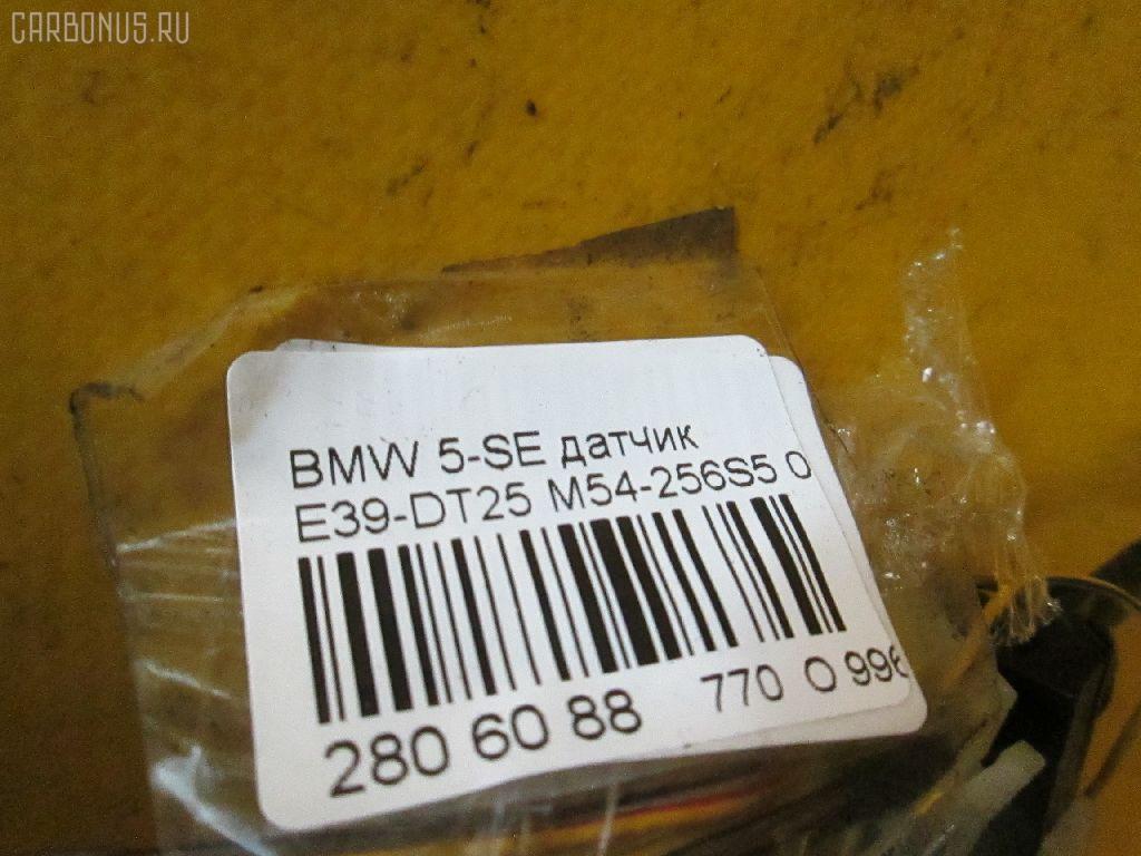 Датчик температуры воздуха BMW 5-SERIES E39-DT42 Фото 7