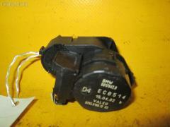 Моторчик заслонки печки BMW 5-SERIES E39-DT42 M54-256S5 Фото 2