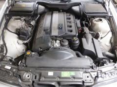 Блок предохранителей BMW 5-SERIES E39-DT42 M54-256S5 Фото 7