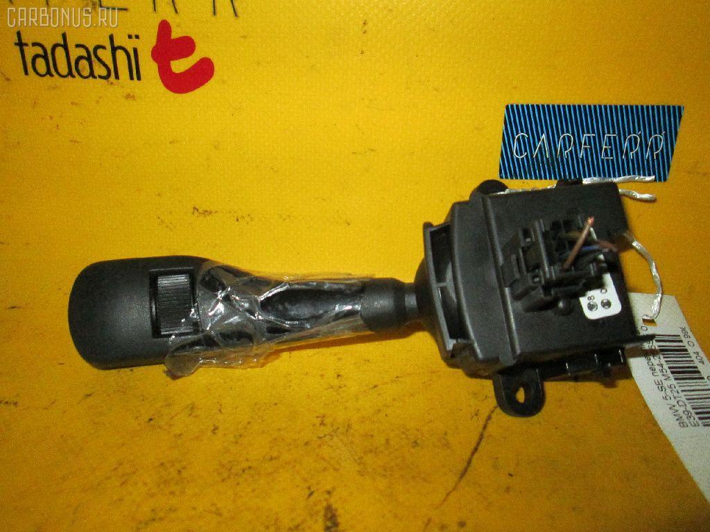 Переключатель стеклоочистителей BMW 5-SERIES E39-DT42 Фото 2
