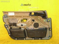 Обшивка двери BMW 5-SERIES E39-DT42 Фото 2