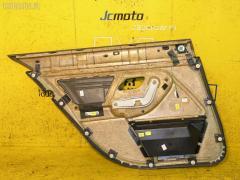 Обшивка двери BMW 5-SERIES E39-DT42 Фото 7