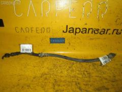 Шланг тормозной Mazda Proceed marvie UV56R Фото 1