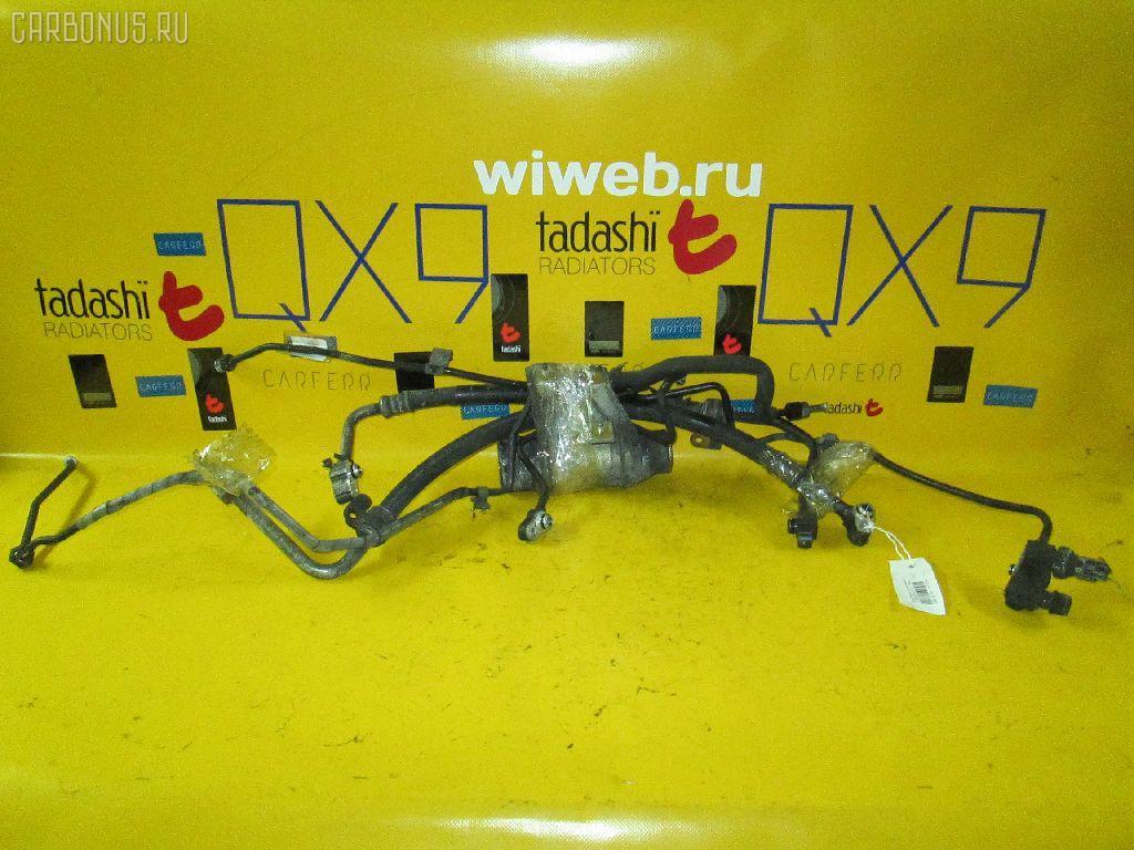 Шланг кондиционера MAZDA PROCEED MARVIE UV56R G5-E Фото 1