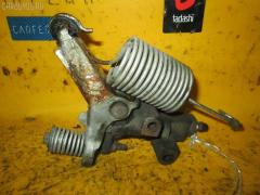 Клапан тормозной MAZDA PROCEED MARVIE UV56R G5-E Фото 1