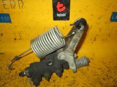 Клапан тормозной MAZDA PROCEED MARVIE UV56R G5-E Фото 2