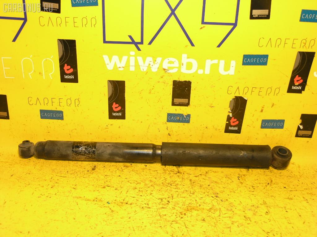 Амортизатор MAZDA PROCEED MARVIE UV56R. Фото 1