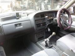Тросик стояночного тормоза Mazda Proceed marvie UV56R G5-E Фото 5