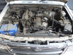 Тросик стояночного тормоза Mazda Proceed marvie UV56R G5-E Фото 6