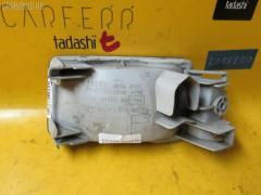 Туманка бамперная Nissan Presea R11 Фото 2