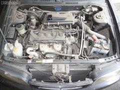 Глушитель Nissan Presea R11 GA15DE Фото 6