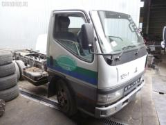 Бачок для тормозной жидкости Mitsubishi Canter FE51CBT 4D33 Фото 5