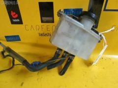 Бачок для тормозной жидкости Mitsubishi Canter FE51CBT 4D33 Фото 1