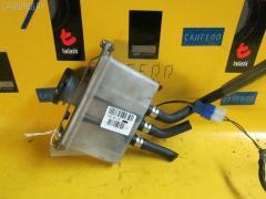 Бачок для тормозной жидкости на Mitsubishi Canter FE51CBT 4D33